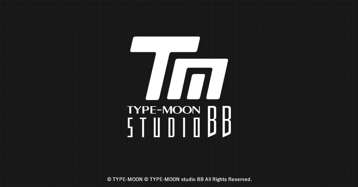 typemoon-bb.com